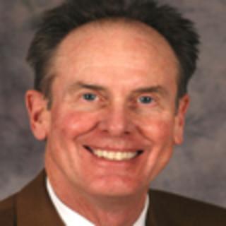 Joseph Atkinson Jr., MD