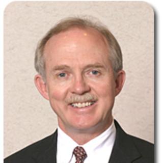William Pease, MD