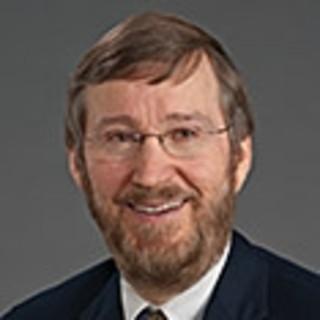 Francis Walker, MD
