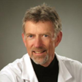 Timothy Adams, MD