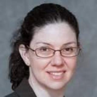 Deborah (Ebert) Ebert Long, MD
