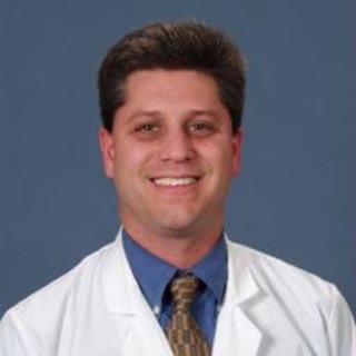 Andrew Karen, MD