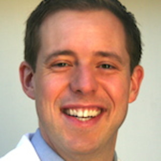 Jay Zimmerman, MD