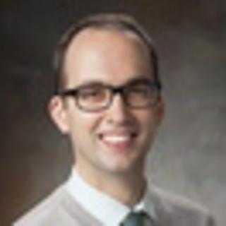 Jeremy Moeller, MD