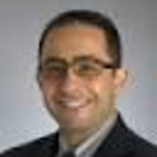 Raed Al-Rajabi, MD