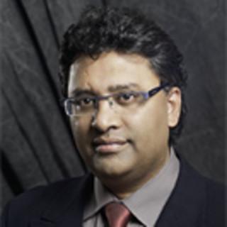 Vasudeva Boosupalli, MD