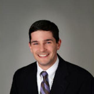 Geoffrey Getnick, MD