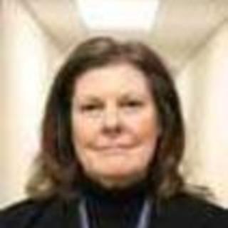 Kathleen Myers, MD