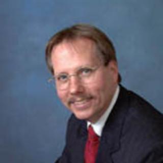 Robert Mackow, MD
