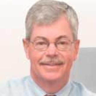 John Merrick, MD