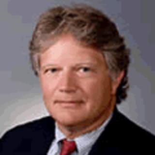 Jack Perlmutter, MD