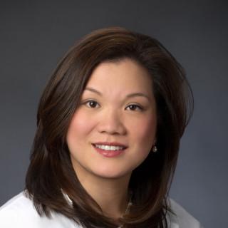 Jennifer Kwan-Morley, MD