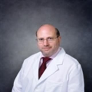 Robert Rudin, MD
