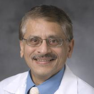Anand Lagoo, MD