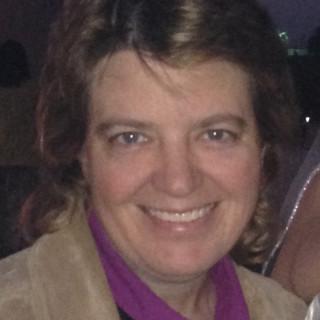 Chrystal Singleton, MD