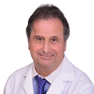 Michael Goodman, MD