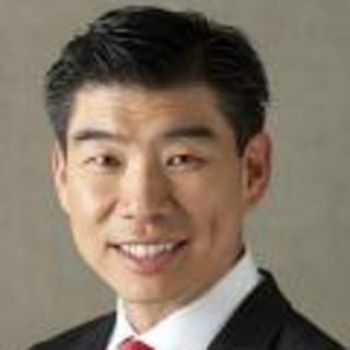 Hyun Bae, MD