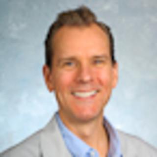 Thomas Hudgins, MD
