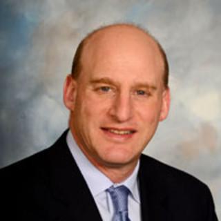 Adam Hauser, MD
