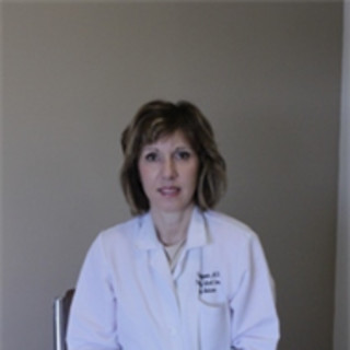 Tamara Stojanovic, MD