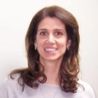 Victoria Hastings-Schmidt, PA