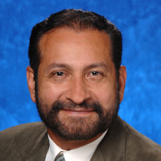 Fernando Esclopis, MD