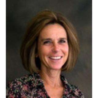 Kathryn Lindgren, DO