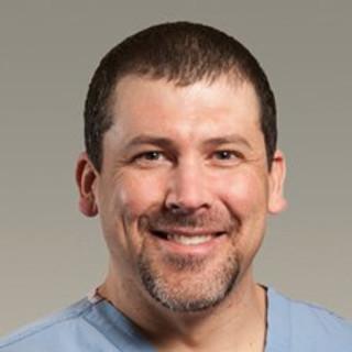 David Melniczek, MD