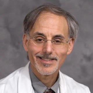 Leslie Weisbrod, MD