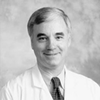Maurice Graham, MD