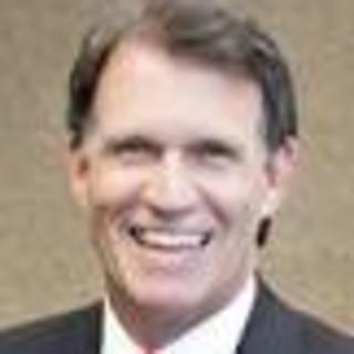 Calvin Warren Jr., MD