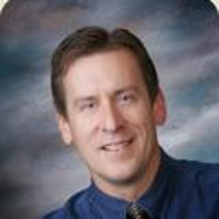 Eric Dant, MD
