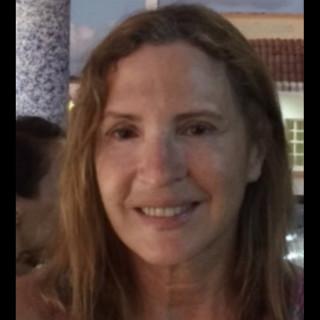 Christine Roland, MD