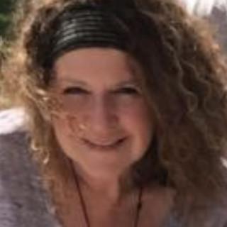 Kristine Glenney