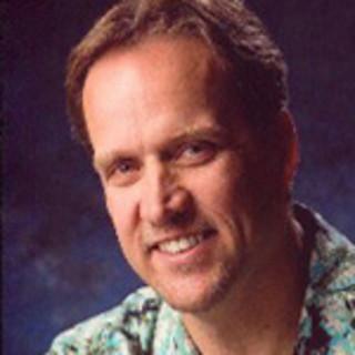 Mark Borsheim, MD