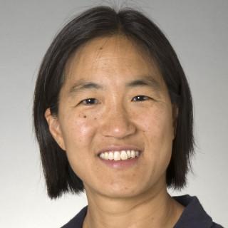 Jennie Mao, MD