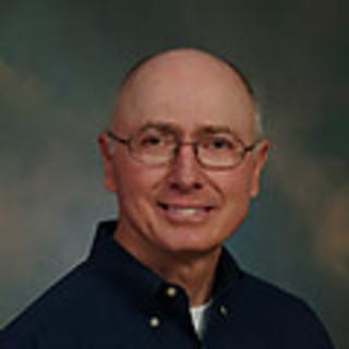Paul Deaton Jr., MD