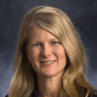 Anne Anderson, MD