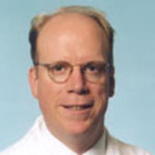 Joseph Shumway, MD