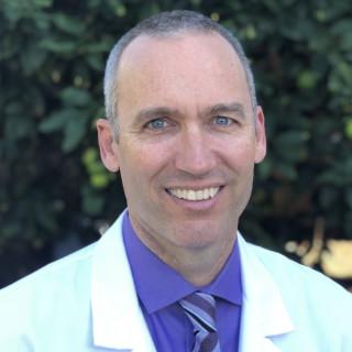 Robert Meyer, MD