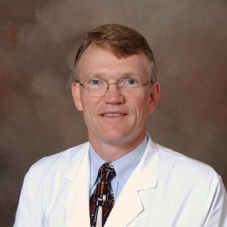 Dane Smith, MD