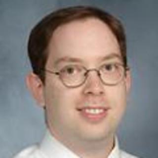 Brian Eiss, MD