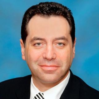 Ilya Bilik, MD