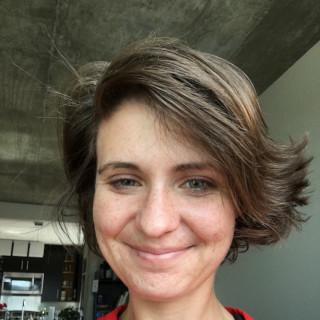 Stephanie Fosbenner, MD