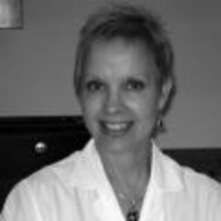 Carol Kulp-Shorten, MD