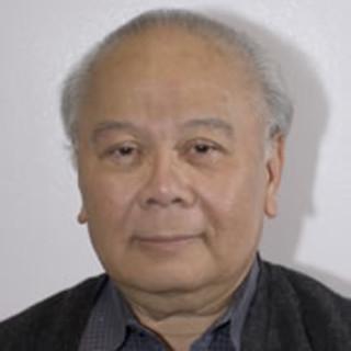Miguel Doria Jr., MD