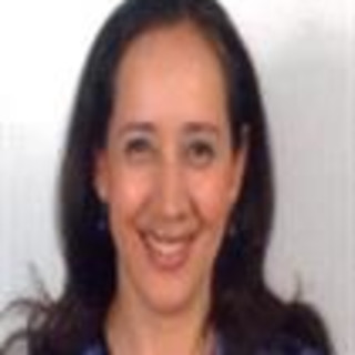 Ximena Morales, MD