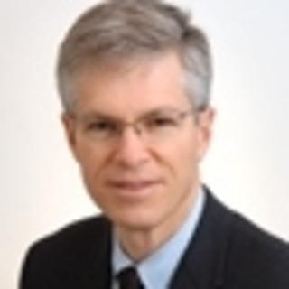 Stephen Christiansen, MD