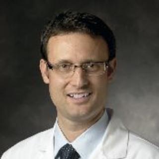 Raphael Guzman, MD