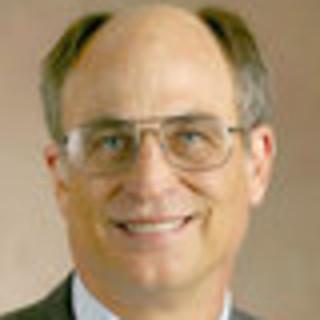 John Sandbach, MD